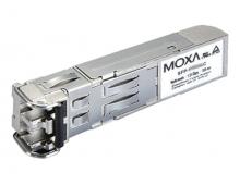 Модуль SFP Moxa SFP-1GTXRJ45-T