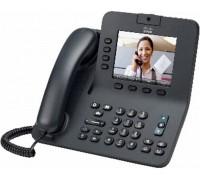 IP Телефон Cisco CP-8941-K9=
