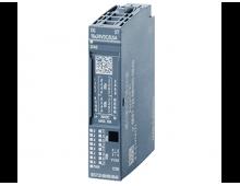 SIMATIC 6ES7132-6BH00-0BA0