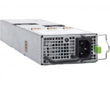 Блок питания Extreme 770W AC PCU F-B, 10960
