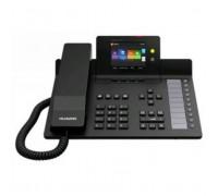 IP-телефон Huawei EP1Z01IPHO eSpace 7910/eSpace 7900, EP1Z01IPHO