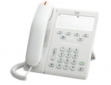 IP Телефон Cisco CP-6911-WL-K9=
