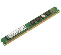 Оперативная память Kingston KTM-SX313LLVS/8G