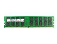 HMA42GR7AFR4N-TF Оперативная память SK Hynix 1x 16GB DDR4-2133 RDIMM PC4-17000P-R Dual Rank x4 Module