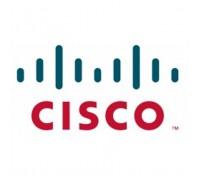 Оптический трансивер Cisco X2-10GB-T