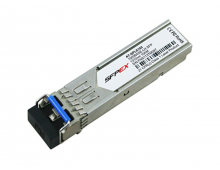 Модуль SFP Allied Telesis AT-SPLX10