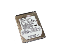 Жесткий диск HP Genuine 320GB SATA 7200 RPM 2.5, 625238-001