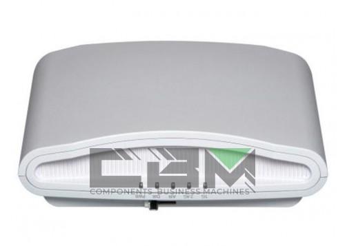 Точка доступа Ruckus ZoneFlex R710