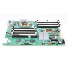732150-001 Материнская плата HP DL360 G8 Motherboard [48607]