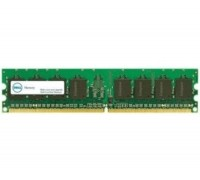 Оперативная память Dell 32GB PC3-10600 DDR3 SDRAM, A6994464