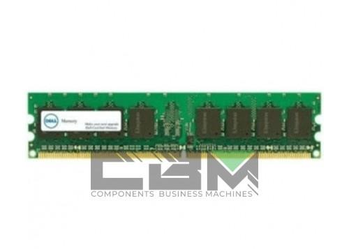 A6994464 Оперативная память Dell 1x 32GB DDR3-1333 RDIMM PC3L-10600R Quad Rank x4
