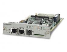 Модуль Allied Telesis AT-MCF2000M