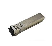 Модуль SNR SFP+ оптический, дальность до 20км (11dB), 1310нм, SNR-SFP+LR-20