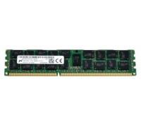 Оперативная память MICRON 16GB (1X16GB) 1600MHZ PC3-12800R CL11, MT36KSF2G72PZ-1G6E1H