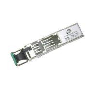 Модуль SFP+ CareLink CL-SFP+_LR_10