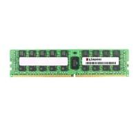 Оперативная память Kingston 2GB 2Rx8 ECC PC3-8500E, KVR1066D3E7S/2G