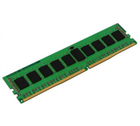 Оперативная память Kingston 32GB (1x32GB) 2Rx4 DDR4-2133 CAS-15-15-15, KTH-PL421/32G