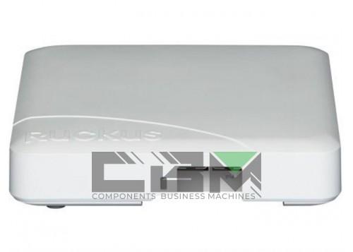 Точка доступа Ruckus ZoneFlex R500