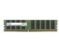 Оперативная память Samsung 64GB DDR4-2133MHz, M386A8K40BM1-CPB00