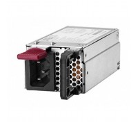 Блок питания HP 800W, 745710-202