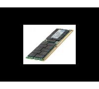 Оперативная память Kingston KVR1333D3D4R9S/16G