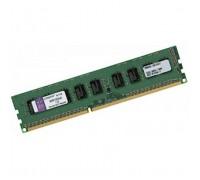 Оперативная память Kingston KVR16E11/8I