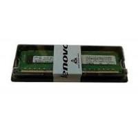 Оперативная память Lenovo 8GB TruDDR4 2400MHz ECC UDIMM, 01KN321