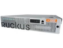 Ruckus ZoneDirector 5100
