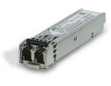 Модуль SFP Allied Telesis AT-SPSX
