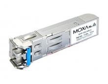Модуль SFP Moxa SFP-1GLHLC