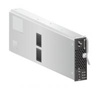 Блок питания Huawei 800W AC Power Module, W2PSA0800
