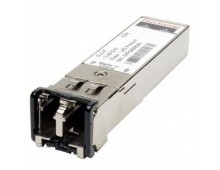 Оптический трансивер Cisco SFP GLC-TE