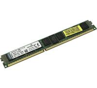 Оперативная память Kingston ValueRAM DDR3, KVR13LR9S4L/8