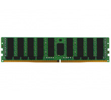 Оперативная память Kingston KVR24L17Q4/64