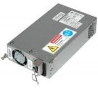 Блок питания Cisco PWR-ME3750-AC