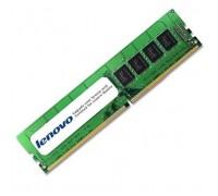 Оперативная память Lenovo 8GB PC3-12800E 1600MHz DDR3 ECC-UDIMM, 03T7807