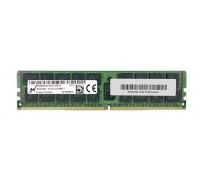 Оперативная память Micron 16GB MTA36ASF2G72PZ-2G1B1