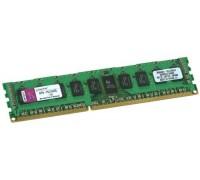 Оперативная память Kingston KHT-PL313/2G