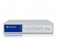 Межсетевой экран Check Point CPAP-SG1120-FW-ADSL-A