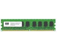 Оперативная память HP 8GB 1866MHz PC3-14900E 512Mx8, 733736-001