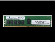 UCS-MR-1X161RV-A Оперативная память Cisco 1x 16GB DDR4-2400 RDIMM PC4-19200T-R Single Rank x4