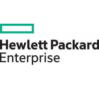 Опция для сервера HP DL320e Gen8 Factory Integrated RPS Enablement Kit, 675451-B21 ref