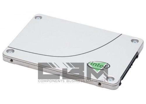 Жесткий диск Intel 3.84 TB SSDSC2KB038T801