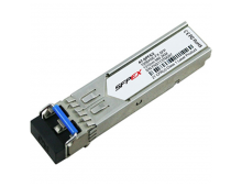 Модуль SFP Allied Telesis AT-SPFX/2